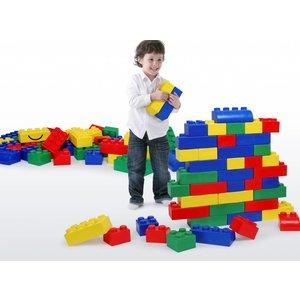 grote lego blokken